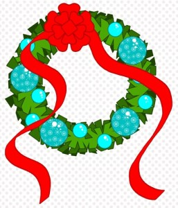 RxJ_ACT1_HOLIDAY2014_100dpi_WREATH
